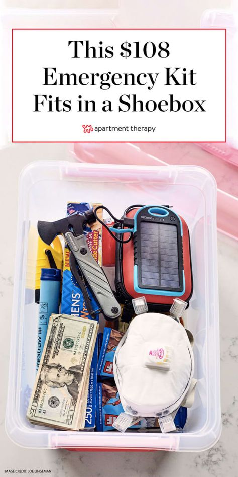 🔥STARTING NOW! Don't Forget => This kind of item For Survival Prepping People looks totally wonderful, must keep this in mind when I have a bit of bucks in the bank .BTW talking about money. If men liked shopping, they'd call it research.