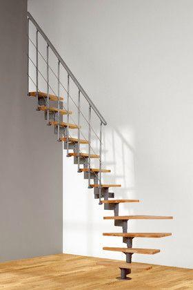 Escalier Modulaire Brico Depot Escalier Modulaire Escalier Modulaire