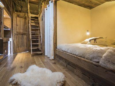 Chalet Des Envers Luxe 5 350m2 Pistes A 200m Sauna Jacuzzi Piscine Interieure Abritel Piscine Interieure Decoration Maison Piste De Danse