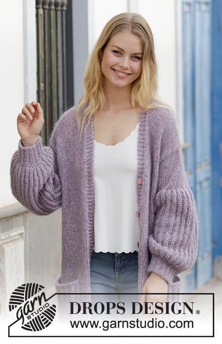 500+ Free Knitted Patterns For Women ideas in 2020