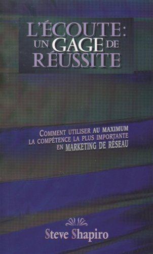 Chiefpdvlivre Jullyn Telecharger L Ecoute Un Gage De Reussite Livre Telechargement Listes De Lecture Livre Numerique