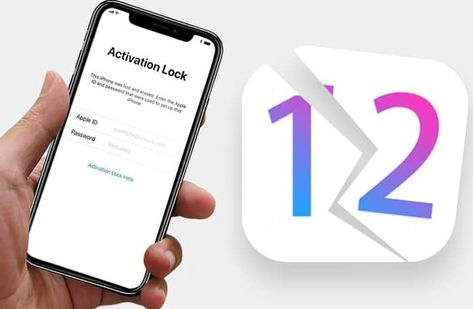 how to bypass icloud activation on iphone 6s plus