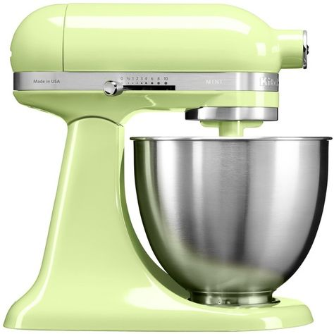 Food Mixer Electric Mixer John Lewis Liked On Polyvore
