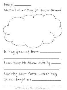 best mlk day school images king jr teaching martin luther king jr