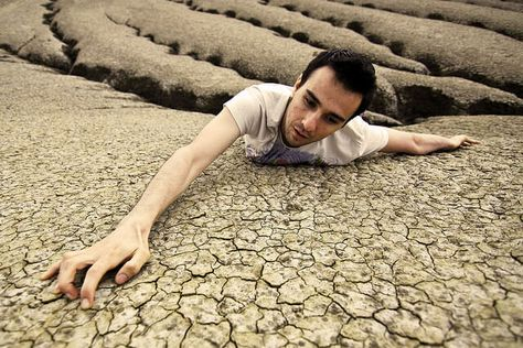 Are You Spiritually Dehydrated Here Are  Ways To Confront