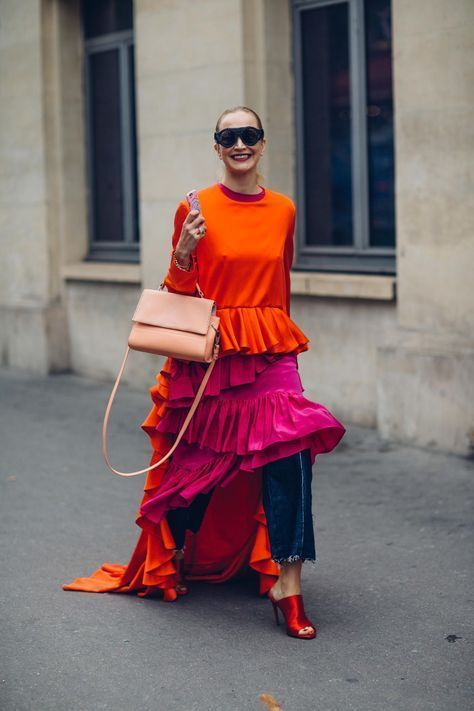 awesome 46 Simply Fashion Trends And New Arrivals For Women Ideas viscawedding…. awesome 46 Simply Fashion Trends And New Arrivals
