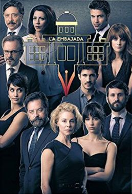 Telemundo English Subtitles