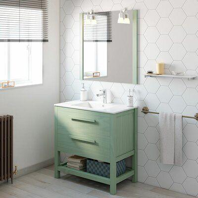 39++ Pine free standing bathroom cabinets model