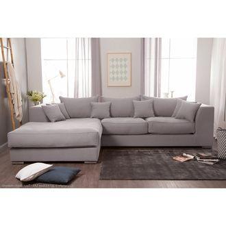 canape d 39 angle bois. Black Bedroom Furniture Sets. Home Design Ideas