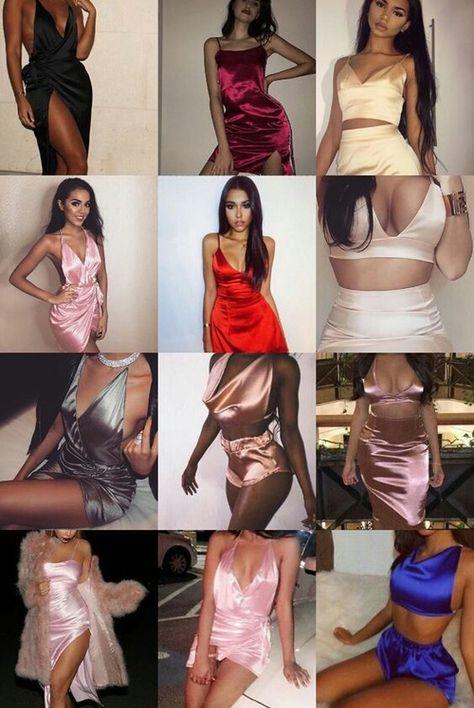 Imagen de dress, fashion, and outfit
