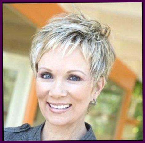 la clientèle d'abord offres exclusives meilleur authentique Épinglé sur Cheveux courts