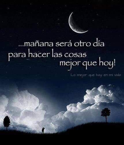 82 Buenas Noches Ideas Good Night Good Night Quotes Good Night Friends