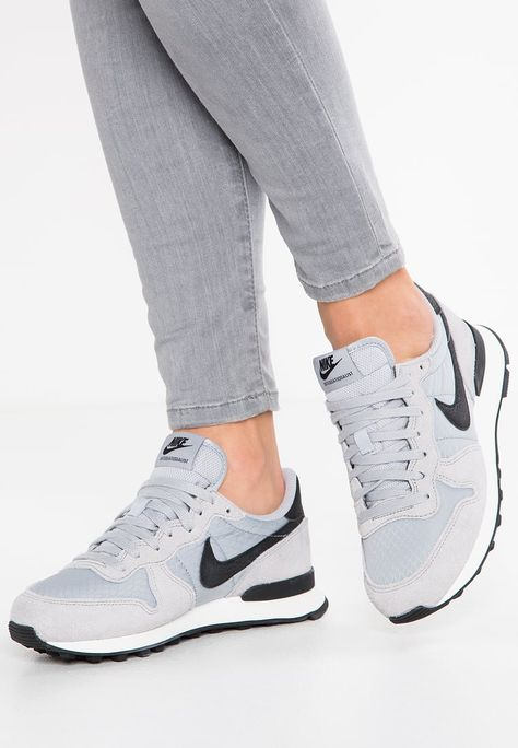 Pin auf Shoes