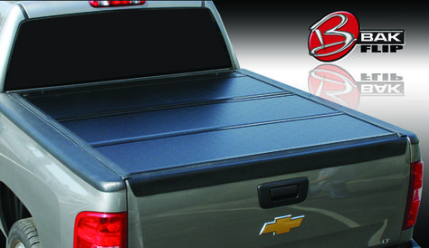 Add To Cart For Price Bakflip G2 00 04 Toyota Tacoma 5 Bed 226404 Double Cab Tonneau Cover Truck Bed Covers Chevrolet Silverado