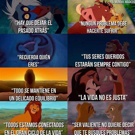 Pin De Nicky Rojas En Disney   Frases Inspiradoras De