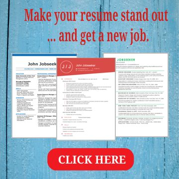 17 best images about resume ideas on pinterest tips for