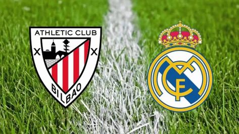 Real Madrid Vs Athletic Bilbao Prediction And Team News Betting Odds Tips Tv And Live Stream Details For Laliga Fixture Real Madrid Bilbao Spanish La Liga