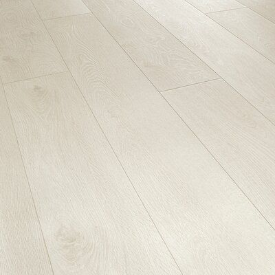 Kronoswiss 8 X 55 X 10mm Pine Laminate Flooring In 2020 Laminate Flooring Colors Laminate Flooring Flooring