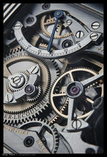 Epingle Par Baba Sur Ferfi Karorak Mecanisme Montre Horlogerie Fond D Ecran Colore