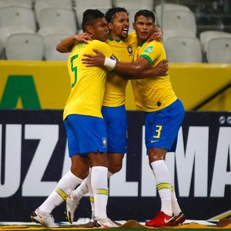 Acompanhe Brasil X Peru Nas Eliminatorias Pelo Uol Esporte Clube Em 2020 Esporte Clube Esporte Clube