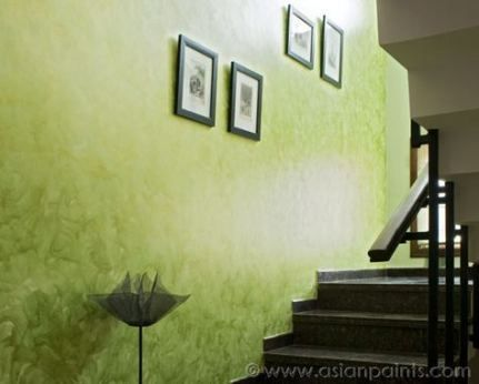 House Interior Paint Colors Window 62 Ideas House Paint Interior Living Room Green Wall Texture Design