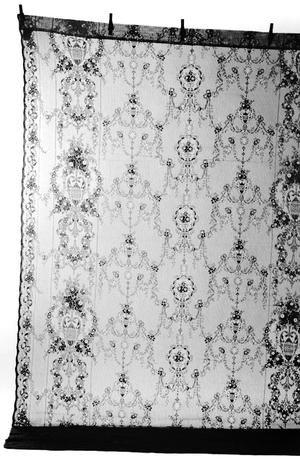 Lace Curtain Panels Lace Curtain Panels Lace Curtains Panel
