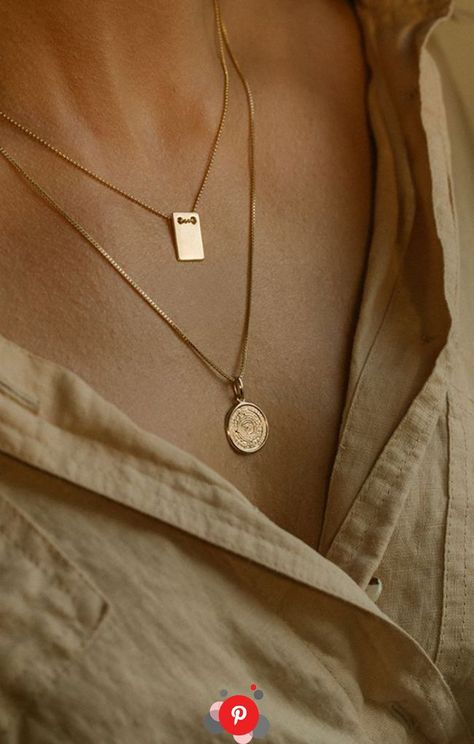 Mayan Necklace | Gold | Gold necklace, Jewelry necklaces, Women jewelry   Mayan Necklace | Gold | Gold necklace, Jewelry necklaces, Women jewelry