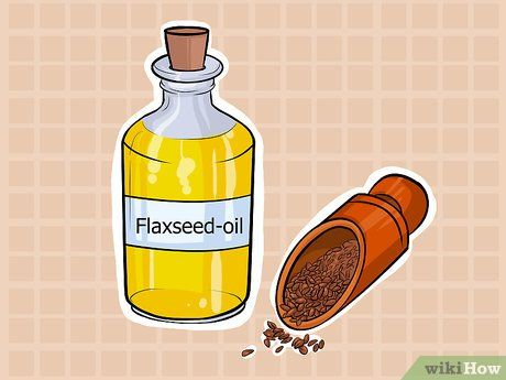 How To Make Dreads Grow Faster How To Make Dreads How To Grow Dreads How To Make Shampoo