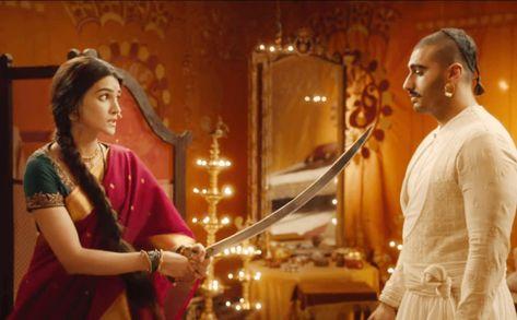 Panipat Box Office Day 21: Arjun Kapoor Kriti Sanon & Sanjay Dutt Starrer Performs Badly In 3rd Week #bollywood #hindi #indian #movie #cinema #india #news#hollywood #salmankhan #tollywood #mumbai #deepikapadukone #fashion #actress #katrinakaif #aliabhatt #actor #priyankachopra #bollywoodactress #shahrukhkhan #music #shraddhakapoor#ranveersingh
