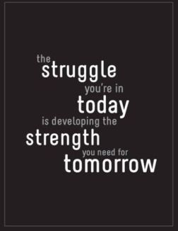16 Powerful Quotes About Overcoming Obstacles Relationship Quotes Struggling Overcoming Quotes Wisdom Quotes