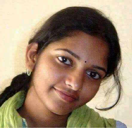 Are absolutely Tamilnadu hot teenage girl