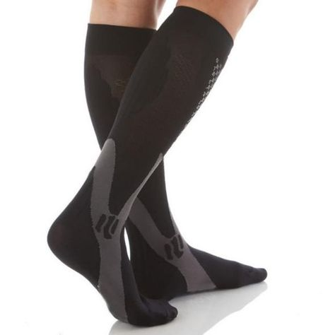compression Knee High Leg Support...