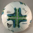 ADIDAS SUPERCUP 2017 FIFA APPROVED OFFICIAL MATCH BALL SIZE 5 100% AUTHENTIC  #Adidas