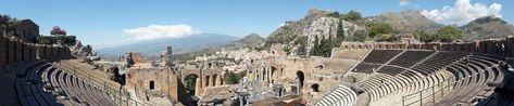 Sicilian Summer — Alison Savic – Famous Last Words