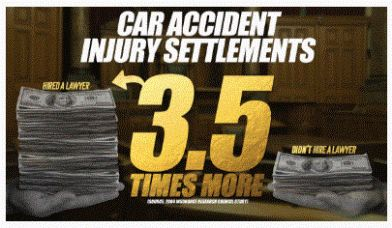 The Biggest Contribution Of Car Accident Attorney Fees To Humanity | Car Accident Attorney Fe...