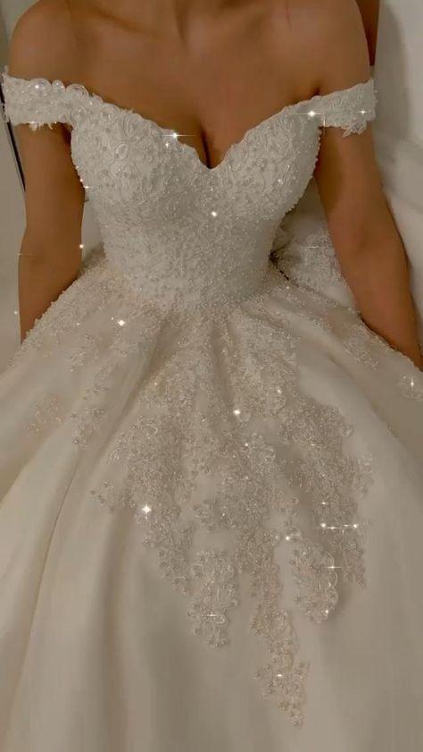I decided I wanted a sexy wedding head-to-toe glimmer, and all-over gorgeousness dress! Get my look at Slay My Look #glimmer #sparkle #slay #slaylebrity #slaynetwork #bridesmaiddress #luxuryweddingdress #couture #highfashion #slaymagazine #debutdress #prom #extravagance #luxuryconcierge #luxurystylist #buyvaldrinsahitidress #buyyousefaljasmidress #buymichaelcincodress #buycharbelzoecouture #buymichaelcostellodress #buywaltercollectiondress #luxurysociety #expensivetaste #embellisheddress #profes