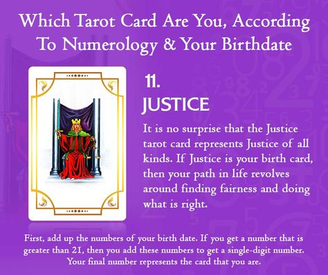 The Justice card represents justice, fairness, truth and the law. You are being called to account for your actions and will be judged accordingly. #tarot #tarotcards #tarotreading #tarotreader #tarotreadersofinstagram #witch #love #astrology #zodiacs #lovetarotreading #spiritual #magic #meditation #taurus #newbeginnings #theloverstarotcard #thestartarot #thesuntarot #justicetarotart #theworldtarot #justicetarotcard #theloverstarot #justicetarot #justice #tarotspread #art #wheeloffurtunetarot