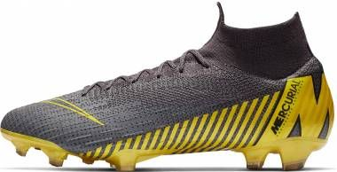 New Nike Soccer Boots 2019 in 2020