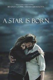 A Star Is Born Film Complet En Francais Streaming Vf Stream Complet Film Borns