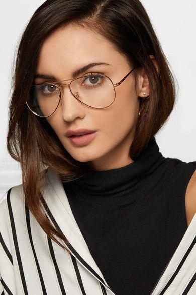 ray ban aviator glasses online