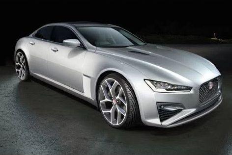2018 Jaguar Xe Horsepower Specs Rumors Jaguar Xj Jaguar Jaguar Xe