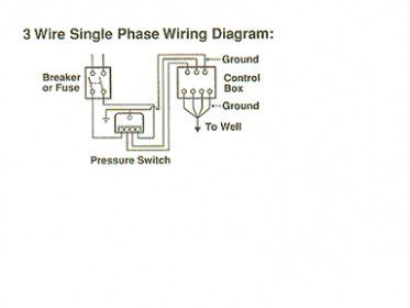 240v Well Pump Wiring Diagram Pressure Switch Wiring Diagram Well Pump Well Pump Pressure Switch Submersible Well Pump