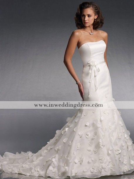 Dress Vintage Wedding Dress Wedding Dresses Informal Wedding
