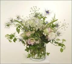Image Result For English Garden Flower Arrangements English Flower Garden Same Day Flower Delivery Flower Arrangements Center Pieces