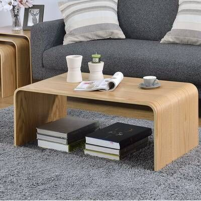 Lift Top Coffee Table With Storage Reviews Allmodern Coffee
