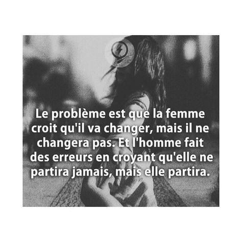 🌺🌸 - #carpediem #instantpresent #momentpresent #celibataire #celibattante #quoteoftheday #quotes #instaquote #instalove #love #lovequotes #bonheur #joiedevivre #joie #instagood #instamood #instamoment #picoftheday #bestoftheday #picture #citation #developpementpersonnel #coaching #penseepositive #penseedujour #pensee#amour #amoureux #lovers #hommedemavie
