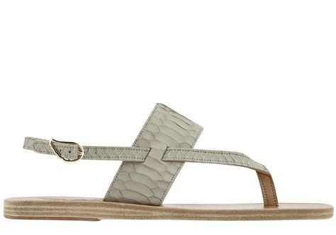 Ancient Sandals Sandals Sandals Zoeancientgreeksandalsshoes Greek Ancient Zoeancientgreeksandalsshoes Greek Greek Zoeancientgreeksandalsshoes Ancient Sandals Greek Ancient cAL35R4jq