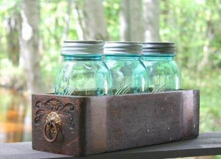 39 Trendy Kitchen Farmhouse Lighting Mason Jars With Images