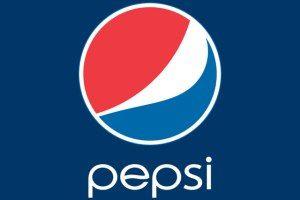 Access Pepsi Cma Music Festival Sweepstakes Cma Music Festival