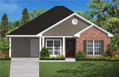 diseños de casas pequeñas Buscar con Google Fachada de casas bonitas Fachada de casa Fachada casa pequeña